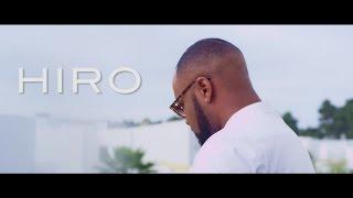 Смотреть клип Hiro - Hiro - Aveuglé