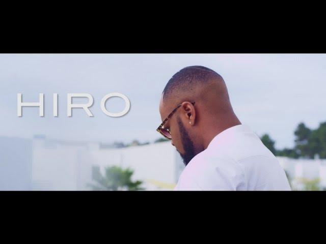 HIRO - Hiro