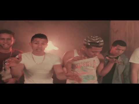 La Union Musical - SOY YO (Freestyle Video 2014)
