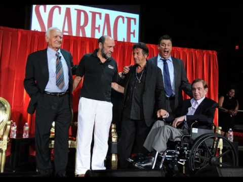 Scarface (1983): Where Are They Now?