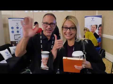 Vision33 - Biz.One Conference Highlights