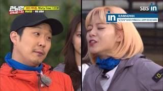 [Old Video]Kwang Soo