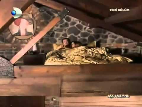 AŞKIM AĞLIYOR-ADALET VİDEO.wmv.mp4