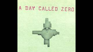 A Day Called Zero - Observation of The Perpetual