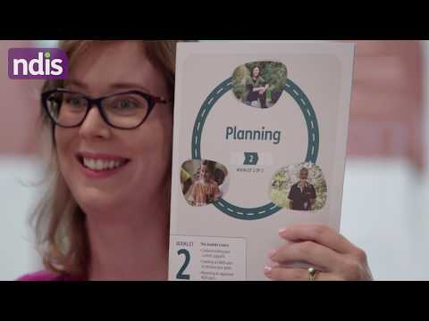 Debbie's Top Tips for Keeping Track of your NDIS Plan
