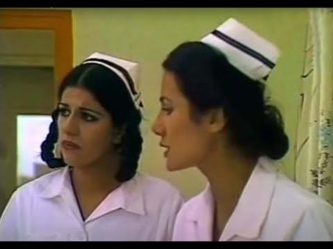 المسلسل العراقي ـ أجنحة الثعالب ـ يوسف العاني، شذى سالم ـ الحلقة ١ motarjam