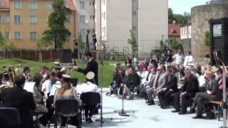 Orchestr Tutti při ZUŠ Jihlava  Jan Nosek - dirigent