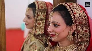 الزفاف يسلط الضوء | Deepali ريشي & Ram Sahani | BJ التصوير الفوتوغرافي | الهند | الولايات المتحدة الأمريكية