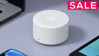 6 Best Mini Bluetooth Speakers Price Start From $5