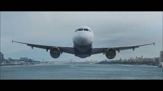 "Sully Scene ""can We Get Serious Now?"" Tom Hanks Scene Part 4"