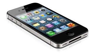 Как ускорить работу iPhone за 10 секунд(, 2015-12-04T18:42:06.000Z)