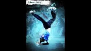 DJ R-Miller - Polochelars (Asik_Iman Mix),.wmv
