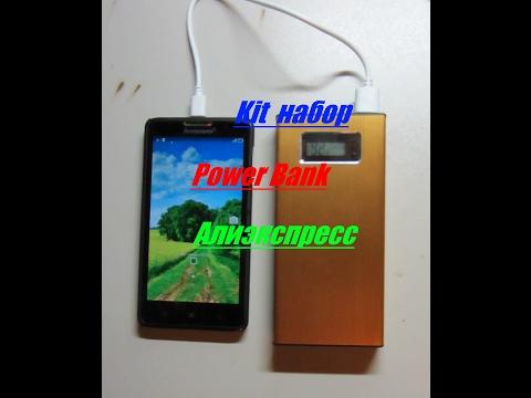 LG G5: характеристики и цена. Отзывы о Лджи Джи 5