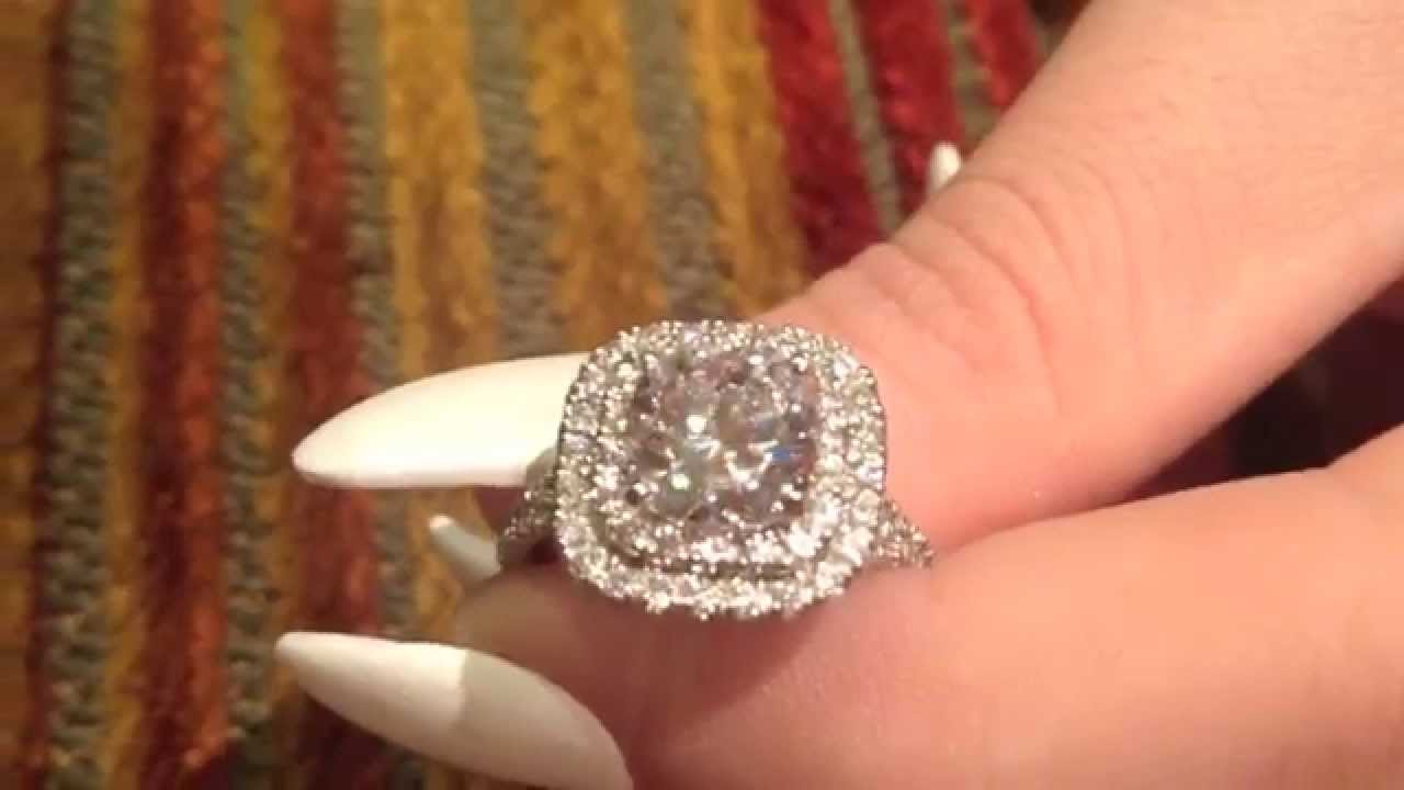 img you rings a felt is it on like i this million and carat that tried fancy radiant diamond cut what