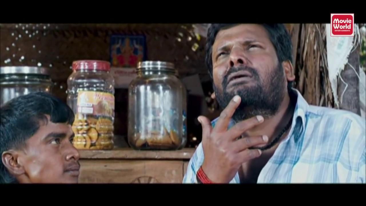 tamil full movies tamil movies full movie tamil films full movie youtube. Black Bedroom Furniture Sets. Home Design Ideas
