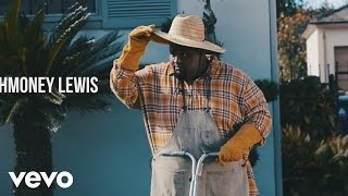 LunchMoney Lewis - Bills  (Behind the Scenes)