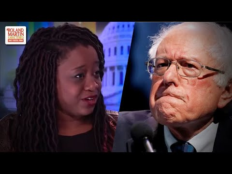 sen.-sanders-responds-to-accusations-that-the-sanders-institute-refused-to-meet-with-black-activists