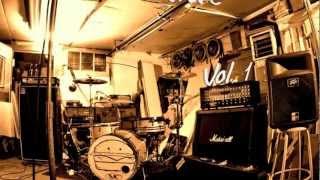 Black Velvet - Final Thought (Audio) | Alannah Myles Cover