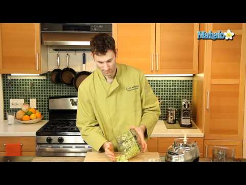 how-to-chop-using-a-food-processor