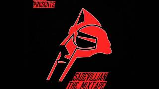SADEVILLIAN - Silver Spoon Mp3