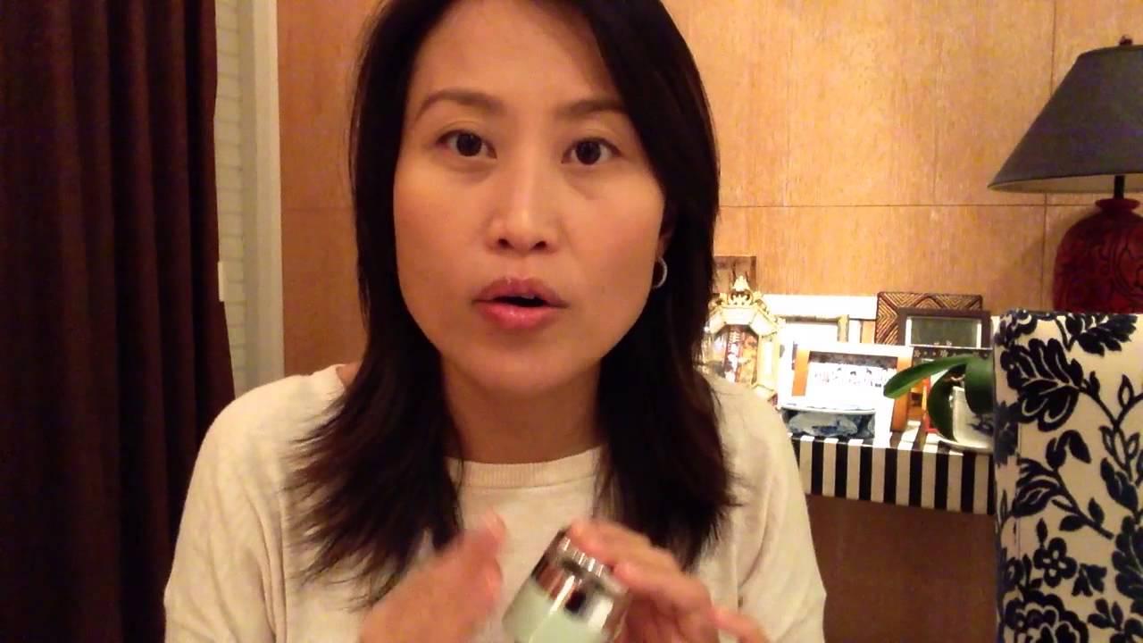 皮膚敏感紅腫痕癢救星 - YouTube