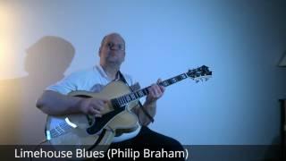 Philip Braham Video in MP4,HD MP4,FULL HD Mp4 Format