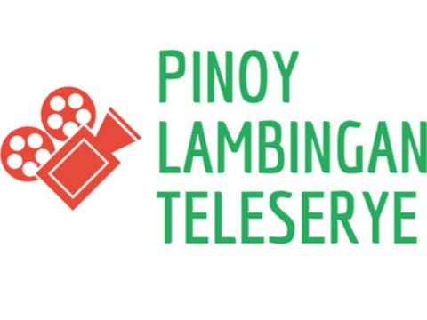 Pinoy Lambingan Teleserye Live Stream