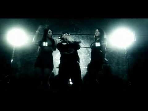 Capone N Noreaga feat.Busta Rhymes & Ron Browz - Rotate (2009)