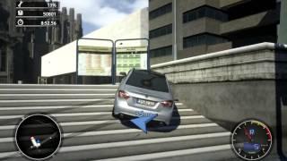 Alarm für Cobra 11 - Das Syndikat [PC Gameplay]