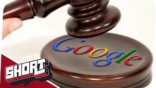 Löschzwang für Google - Recht auf Vergessen!