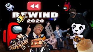 2020년을 노래로 만들어보았다