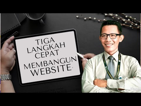 cara-membuat-website-sendiri-tanpa-coding-part#1