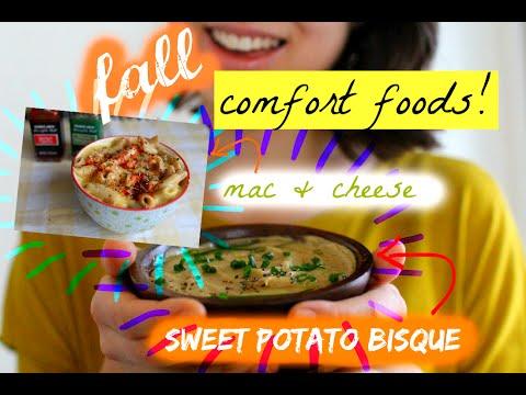 quick-comfort-food-recipes-mac-amp-cheese-sweet-potato-bisque