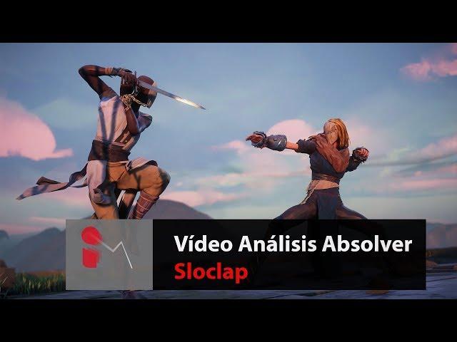 Vídeo Análisis Absolver