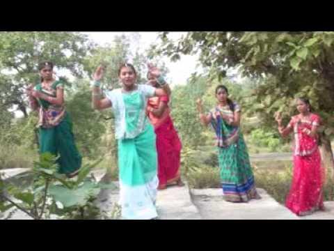 Namaskat ghyana.parmatma ek song