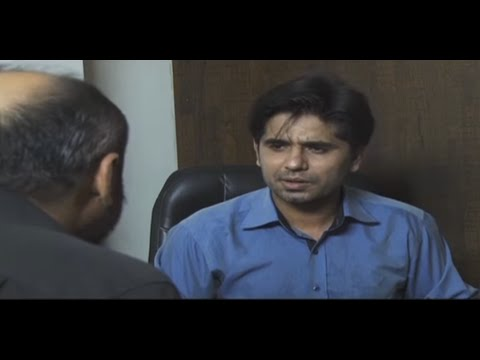 Business Mein Dhoka - Interrogation- 30 April 2016