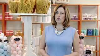 Naples Soap Company Products and Ingredients (Part 2 of 5)