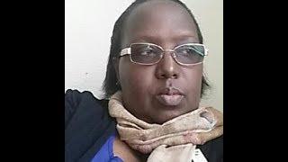 Akarengane ku gitsina gore muri FPR mw'ishyamba || Inama na ba afande || Icyakorwa n'abanyarwanda