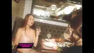Семейный ресторан и бар Le Roi город Краснодар