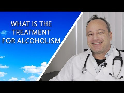 What Is The Treatment For Alcoholism – 24/7 Helpline Call 1(800) 615-1067
