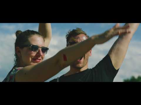Sommerliebe Festival 2017 - Official Aftermovie