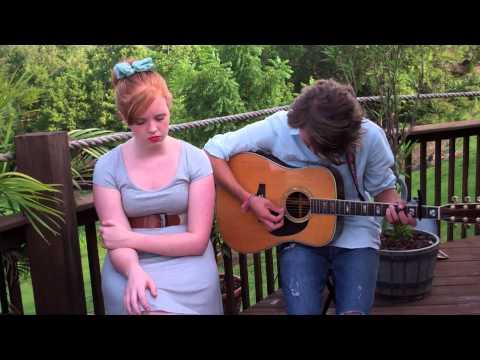 Oh My Sweet Carolina(Ryan Adams Cover)