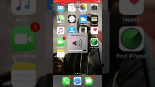 How to make you iPhone headphone's louder!?!!!