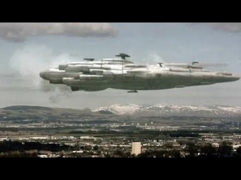 UFO Sightings 2016 the netherlands Emmen? | UFO Volcanic Activity! UFO Shocker 2016!