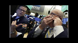 Tech companies, banks lead US stocks higher; Oil price falls | WTOP