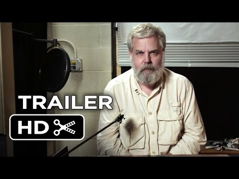 Tim's Vermeer Movie Official Trailer 1 (2013) - Documentary Movie HD