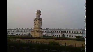 Murshidabad Tour - Hazarduari Palace, Asia