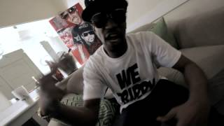 Watch Juicy J Boss Nigga video