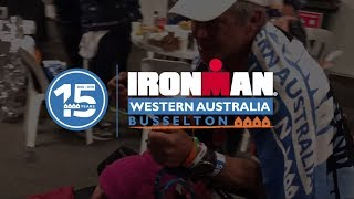 The 15th #IMWA hosted in the beautiful coastal town of Busselton wa...