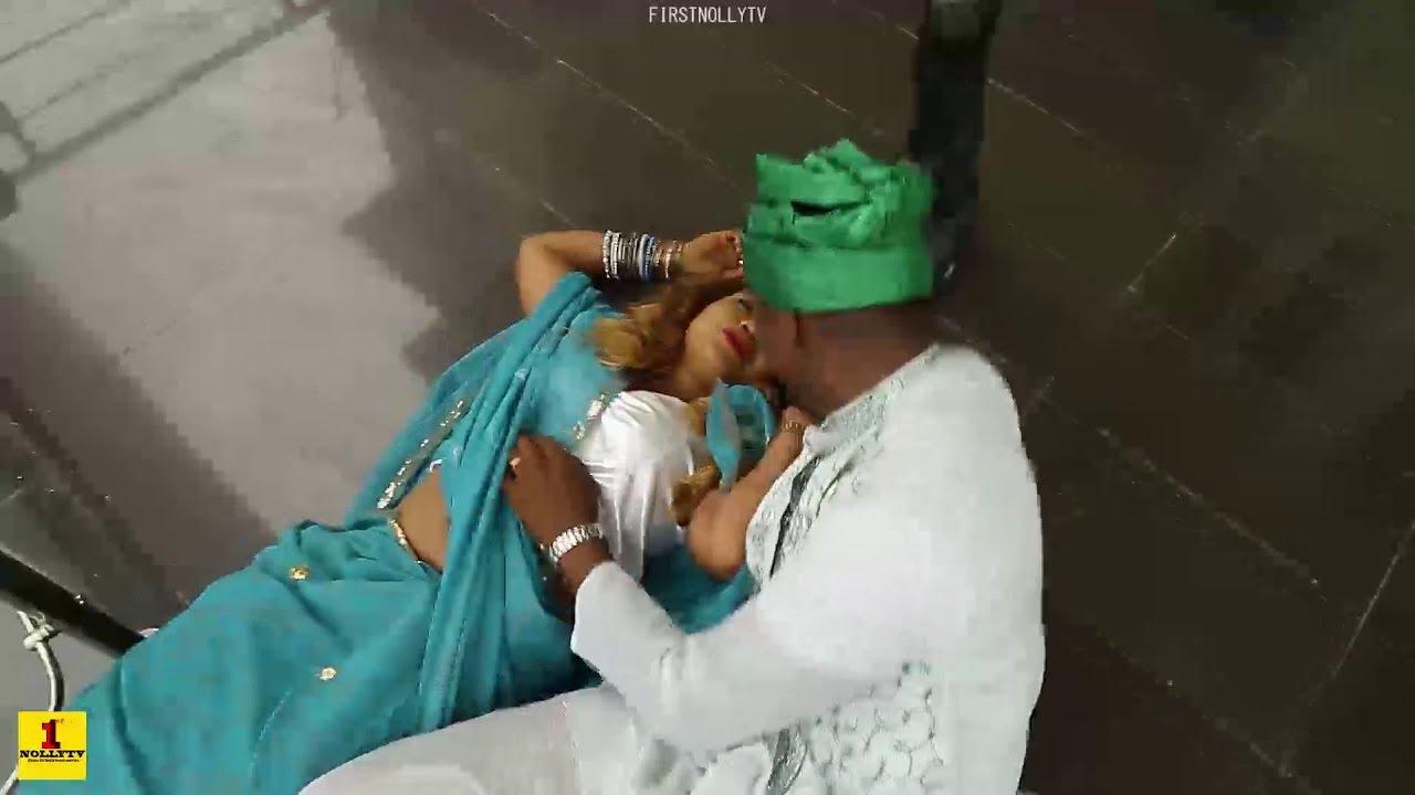 Download Love Melody Season 1 - Ken Erics and Rachael Okonkwo 2019 Latest Nollywood Movie